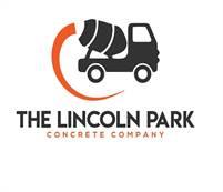 The Lincoln Park Concrete Company