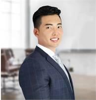 The Law Offices of Daniel Kim Michelle Tan